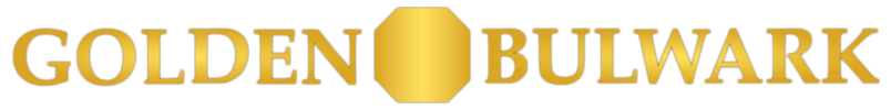 GOLDEN BULWARK