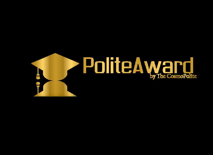 PoliteAward