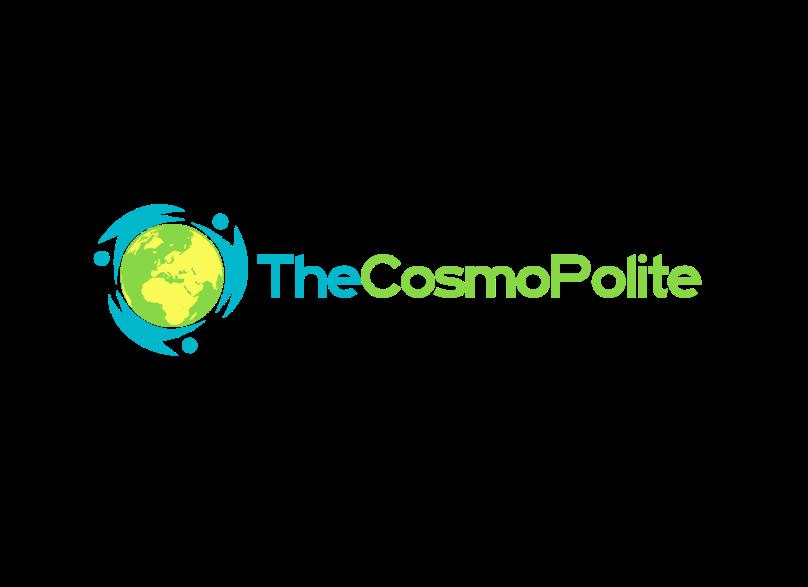 TheCosmoPolite_Logo