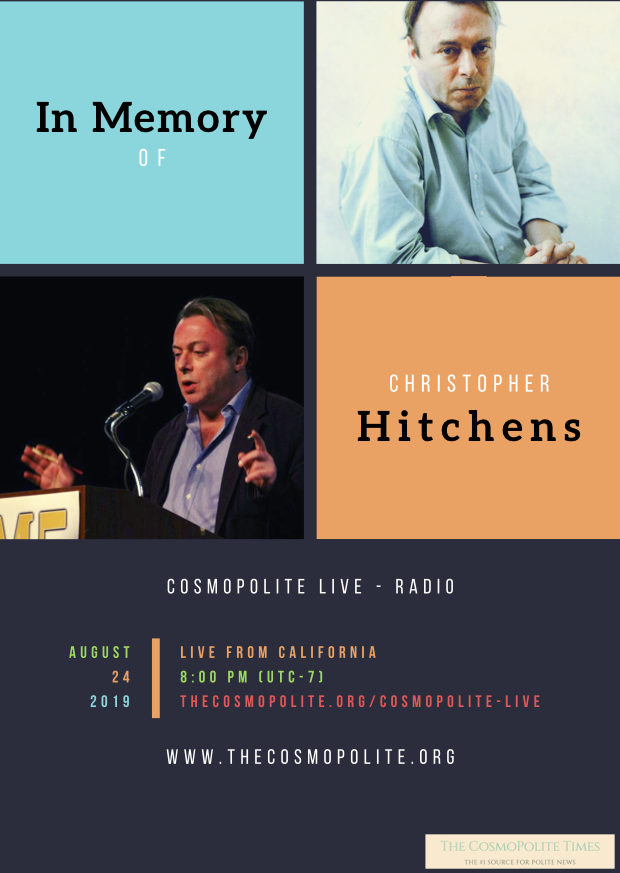 In_Memory_Of_Christopher_Hitchens