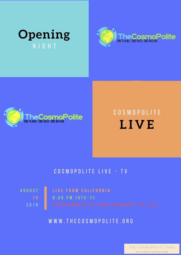 Opening_Night_The_CosmoPolite