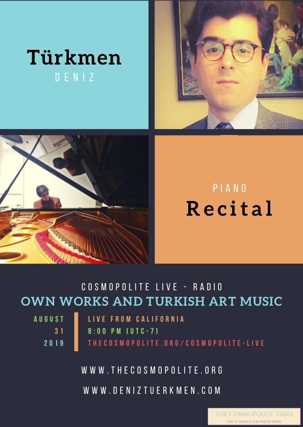Piano_Recital_Deniz_Turkmen