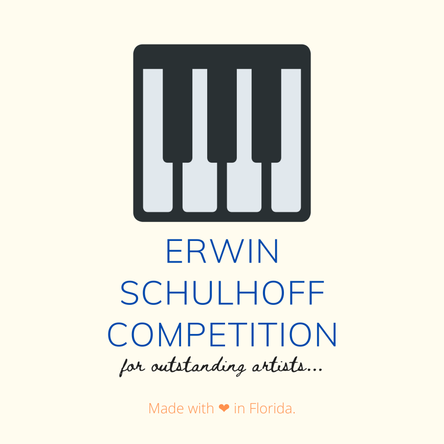 Erwin_Schulhoff_Competition
